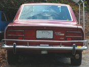 72coupe-3.jpg