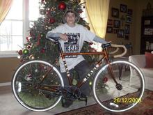 E_with_bike.jpg