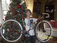 E_with_bike2.jpg