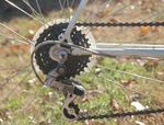 LT_rear_derailleur-forweb.jpg