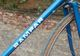 rampar_downtube_decal.JPG