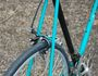 univega2_rear_brake.JPG