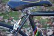 seat_lugs_faggin.jpg