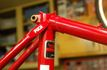 puch_mistral_top_seat_lugs_www.jpg