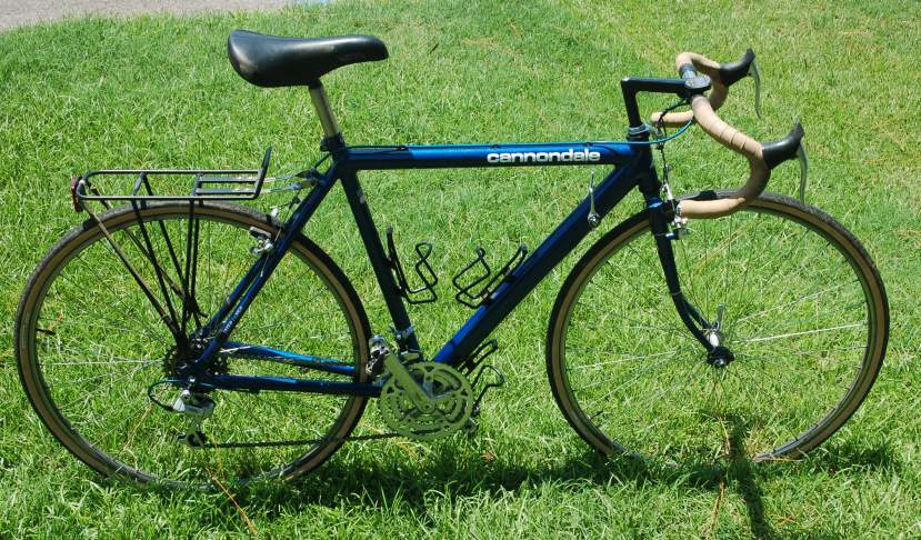 Cannondale Bikes Canada cdale touring jpg