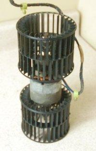 E28_heater_fan.jpg