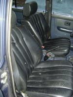 front_seats.jpg