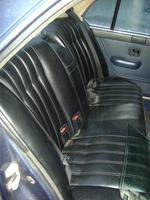 rear_seat.jpg