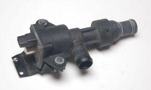 bmw_behr_e28_heater_valve.jpg