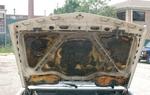 535i_partscar_under_hood.JPG